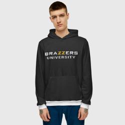 Вrazzers university