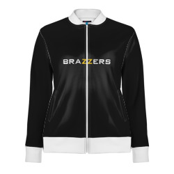 Вrazzers crew (двухсторонняя)