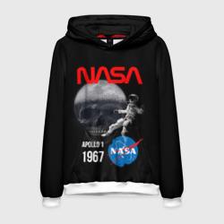 Nasa Apollo 1 1967