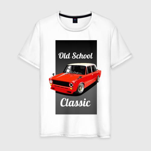 2101 Classic