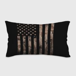 American Flag Camo