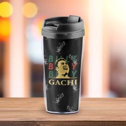 Billy GACHI Art