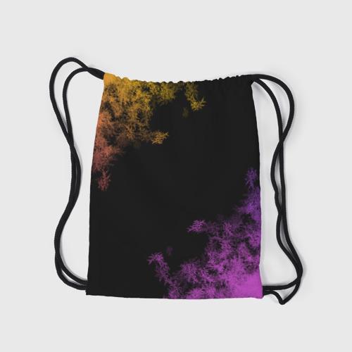 Рюкзак-мешок 3D LIKEE (Like Video) Фото 01