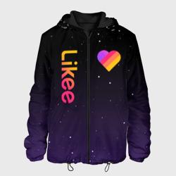 LIKEE - Космос