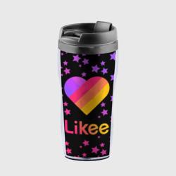 LIKEE - Stars