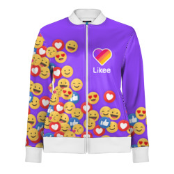 LIKEE - Emoji