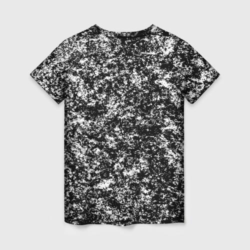 Женская футболка 3D Dying Light Фото 01