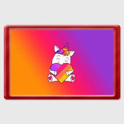 LIKEE - Единорог
