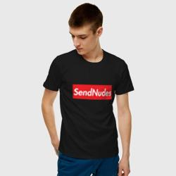 SendNudes