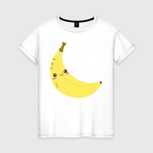 Веселенький бананчик
