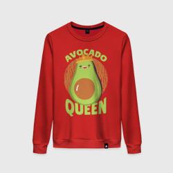 Авокадо Королева