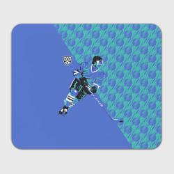 хоккеист кхл