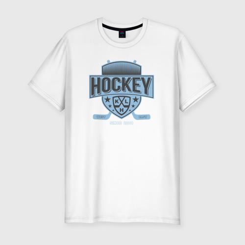 KHL sinse2008