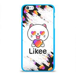 LIKEE CAT