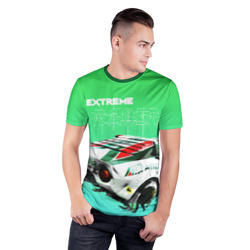 Extrime Racer