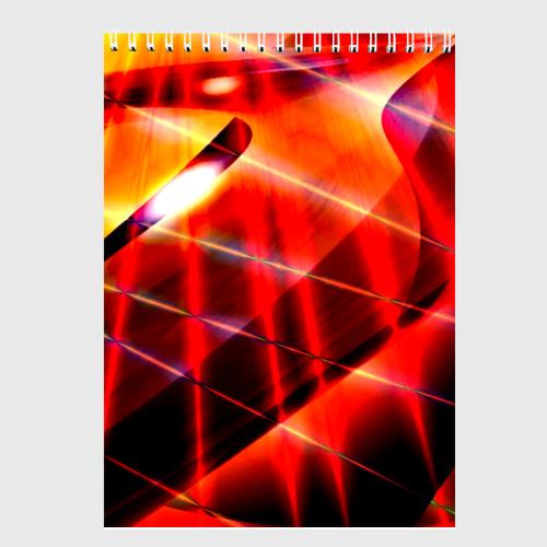 Скетчбук jojo Фото 01