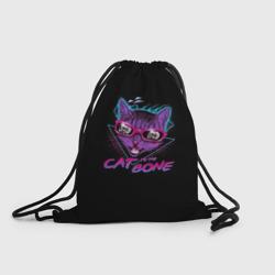 Cat To The Bone