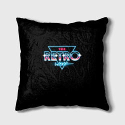 The Retro Wave