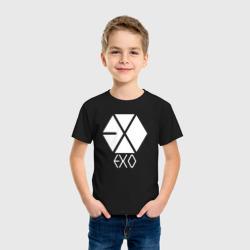 EXO BAND