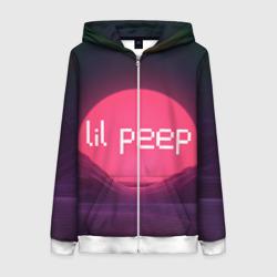 lil peep(Logo)