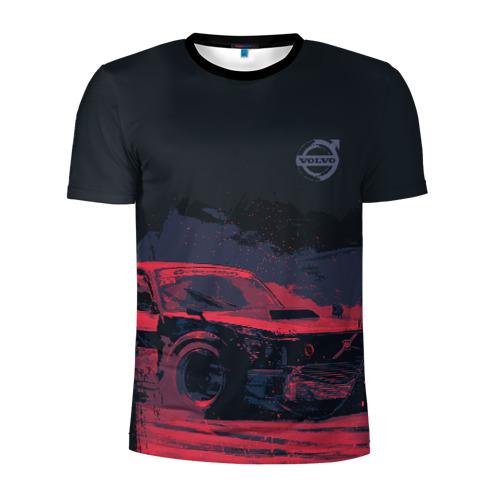 Bosozoku Volvo