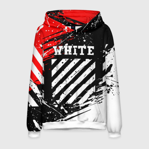 OFF-WHITE  фото