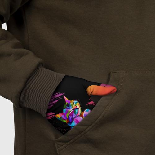 Перчатки 3D Likee (LIKE Video) Фото 01