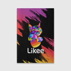 Likee (LIKE Video)
