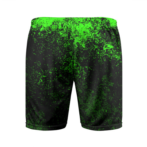 Мужские шорты спортивные S.T.A.L.K.E.R 2 Фото 01