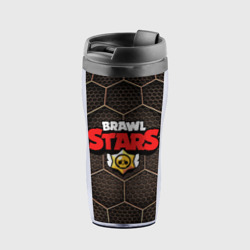 Brawl Stars Metal Hex