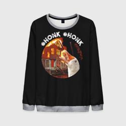 Honk Honk I am Goose