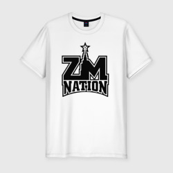ZM Nation