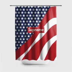 Supreme USA