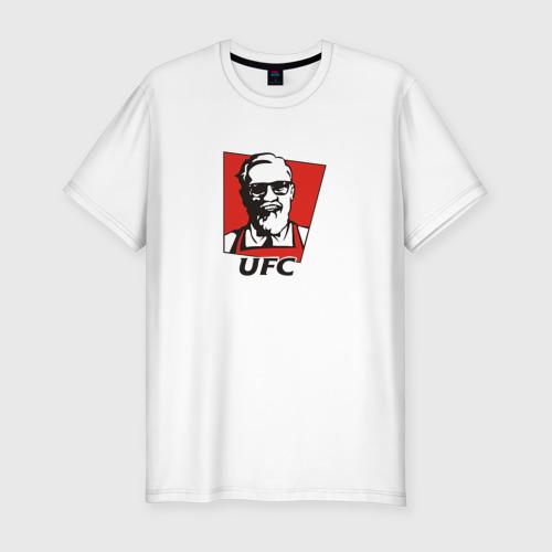 UFC (Конор)