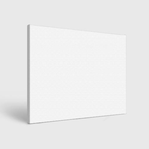 Холст прямоугольный Без дизайна Фото 01