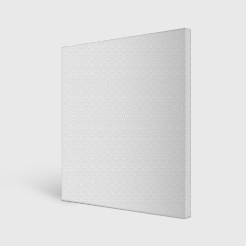 Холст квадратный Без дизайна Фото 01