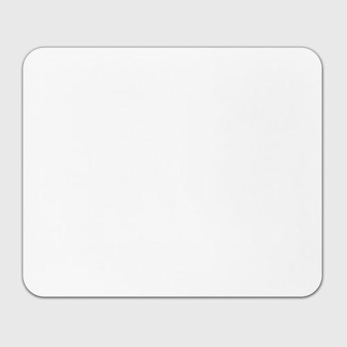 Коврик для мышки прямоугольный Без дизайна Фото 01