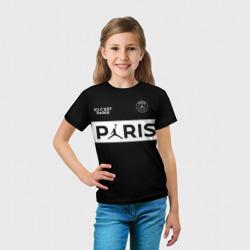 PSG PARIS