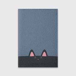 Милашка котик