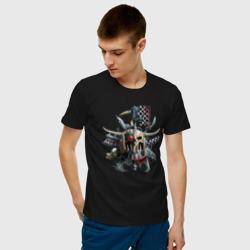 Warhammer 40K Orcs