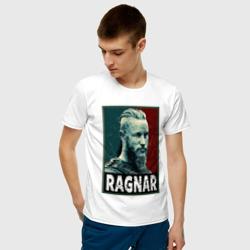 Ragnar Hope