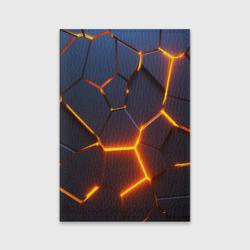 3D ПЛИТЫ | NEON STEEL | НЕОНОВЫЕ ПЛИТЫ | РАЗЛОМ