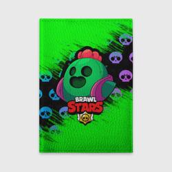 Brawl Stars [1]