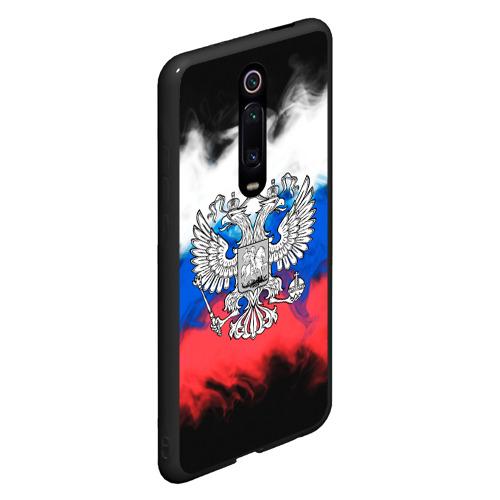 Чехол для Xiaomi Redmi Mi 9T RUSSIA 2019 Фото 01