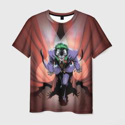 The Joker Show