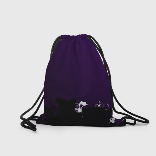Рюкзак-мешок 3D Joker Jokes Фото 01