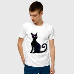 Космическая кошка