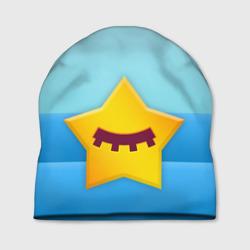 SLEEPY SANDY (BRAWL STARS)