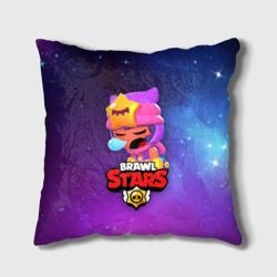 SANDY SPACE (Brawl Stars)
