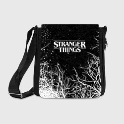 STRANGER THINGS | ОЧЕНЬ СТРАННЫЕ ДЕЛА